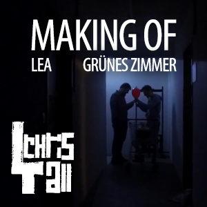Making Of | LEA