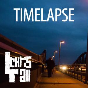 Timelapse | chris4all